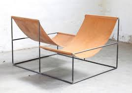 London Furniture Design