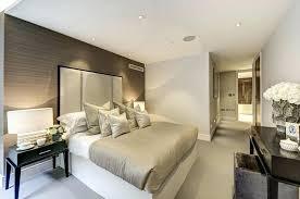 bedroom design trends. Current Bedroom Trends Design Of Exemplary Good Photos Chic Inspiration R