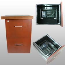 biometric cabinet locks beste awesome inspiration biometric file cabinet lock