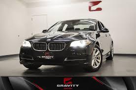 2014 BMW 5 Series 528i xDrive Stock # 619899 for sale near ...