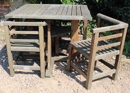 Listers Bedroom Furniture Lister Teak Garden Furniture Homedesignwiki Your Own Home Online
