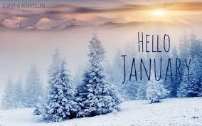 hello january 2015. Plain 2015 Hello 2015 Hello January In January 2015 E