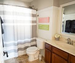 better homes and gardens bathrooms. stylish better homes and gardens bathroom remodel remodeling ideas bathrooms h