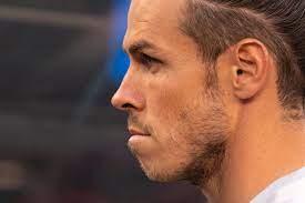 Real Madrid: Real Madrid oder Wechsel? Das plant Gareth Bale
