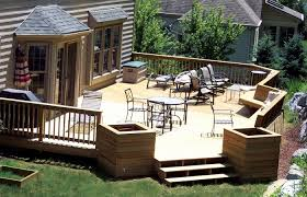 backyard decking designs. Garden Ideas Medium Size Small Decking Designs Fresh Backyard Deck Composite Patio O