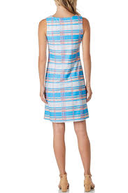 Jude Connally Beth Jude-Cloth Dress from New Jersey by Le Papillon ...