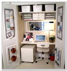 small office storage solutions. Small Office Storage Solutions Home Ideas Of Worthy For O