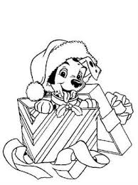 Did you know that without coca cola, we probably wouldn't celebrate christmas the same way? Kids N Fun Com 48 Coloring Pages Of Christmas Disney