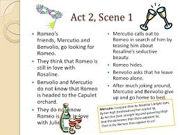 york notes romeo and juliet. york notes romeo and juliet