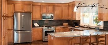 Contractor Grade Kitchen Cabinets Contractor Kitchen Cabinets Atrinrayanehcom