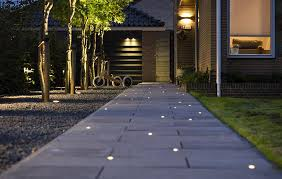 in ground lighting. In-lite Outdoor Lighting Ground-lights In Ground In-Lite