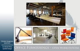 advertising agency office. Advertising Agency Office