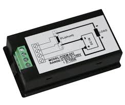 dc ammeter shunt wiring diagram dc image wiring ammeter shunt wiring diagram images on dc ammeter shunt wiring diagram