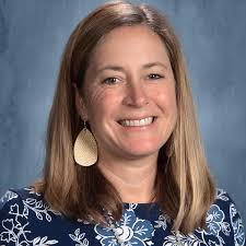 Welcome – Ms. Brandy Cary – Rockvale Middle School