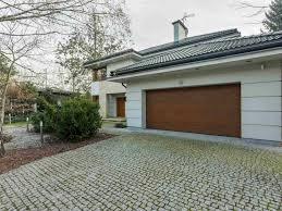 garage door repair kissimmee florida garage designs