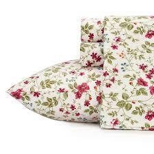 upc 883893434981 image for twin sheet set laura ashley spring bloom upcitemdb