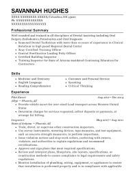 Escort Resume Cool Escort Resume Best Pilot Resumes ResumeHelp Tommybanks
