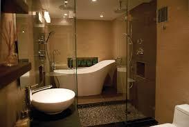 traditional bathroom designs 2012. 2012 Coty Award Winning Bathrooms Traditional Bathroom New York With Design Ideas 2011 Designs