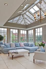 sunroom furniture arrangement. Full Size Of Sunroom:sunroom Furniture Layout Ideas Sunroom Arrangement Pictures Remodel And T