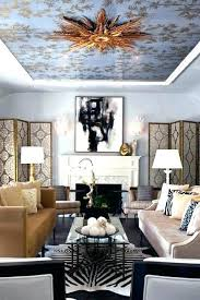 low ceiling chandelier chandelier for low ceiling dining room low ceiling chandelier transitional living room by
