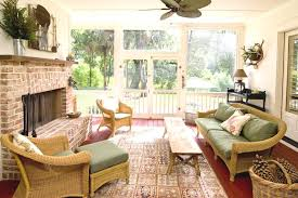 sunroom wicker furniture. Best Scheme Sunroom Wicker Furniture New Interiors Design For Your Home Of Sets