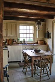 Precise Kitchens And Cabinets 2815 Best Images About Living Spaces On Pinterest Bohemian