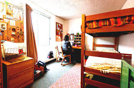 Shared College Dorm Room Ideas Viewing Gallery ...