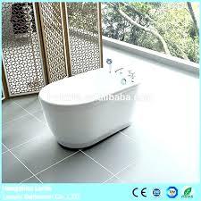 small bathtub sizes suppliers and bath tub australia corner small bathtubs 4 amazing smallest bathtub size
