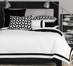 55 best Duvet Covers King images on Pinterest | Home decor, Bed ... & Black And White Duvet Covers King Adamdwight.com