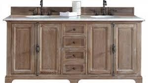 rustic bathroom double vanities. Wonderful Rustic Endearing On Rustic Bathroom Double Vanities Picture Ideas 2018  Intended T