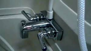 shower faucet replac camper 2 an bath rv outdoor replacement fau