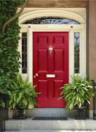 Articles with Solid Wood Entry Doors Sacramento Tag: adorable ...