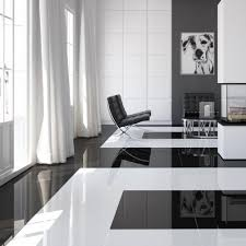 white floor tiles. Peronda Duomo Piano (White Gloss) 45.2x45.2cm Floor Tile White Tiles H