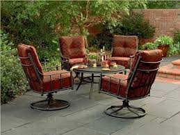 Outdoor Furniture Lowes Clearance