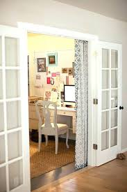 office french doors. Office French Doors Home Pictures Glass Indoor .