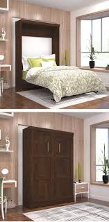 Zoom Room Murphy Bed 87 Best Guest Room Images On Pinterest Wall Beds Guest Rooms