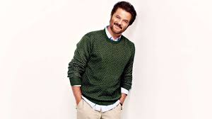 Anil Kapoor Daily Diet Chart Anil Kapoor Gets Fitter For Malang By Following A New Diet