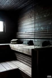 saunas that i enjoy looking at beautiful saunas saunas with interest saunas that i wish i had the plere to use