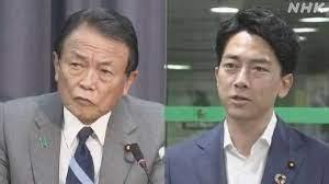 菅 総理 年齢