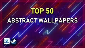 Top 50 Best Abstract Wallpapers ...