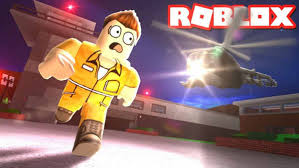 Next, the program will guide you to enter dfu mode, follow the instructions. Jailbreak Roblox Codes Atms July 2021 Mejoress