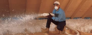 Climate Pro Insulation Coverage Chart Insulsafe Sp Premium Blowing Wool Building Insulation