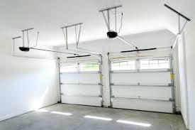 legacy garage door opener overhead door legacy legacy garage door opener b keypad ideas intended for