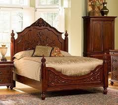 bed furniture image. Furniture Bed - 6 Image N