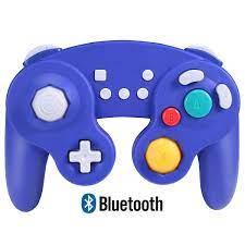 EXLENE Wireless Controller Gamepad für ...