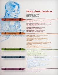 Art Teacher Resume Examples Art Teacher Resume Example Savebtsaco 12