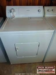whirlpool self cleaning oven replacement parts pictures whirlpool self cleaning oven super capacity whirlpool self cleaning oven replacement parts