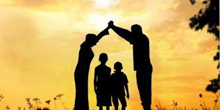 İslama göre Babalar  günü