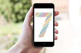 iphone 7 release date 2015. iphone-7-release-date iphone 7 release date 2015 b