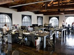 loft office space. Featured Image Loft Office Space N